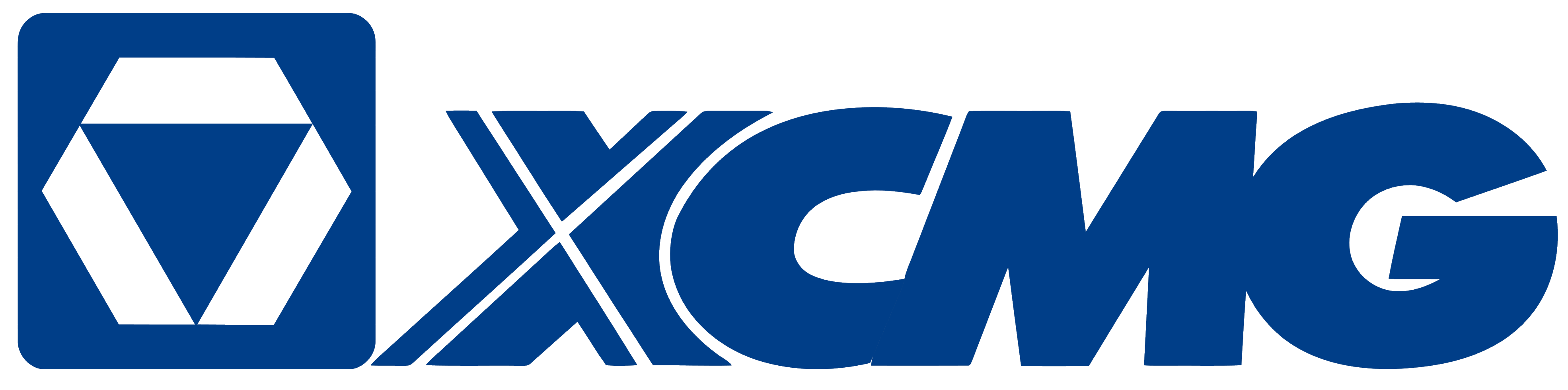 XCMG VIETNAM